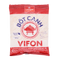 Vifon Soup Powder 200g - Longdan Offical Online Store - UK Cash & Carry