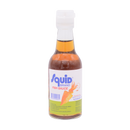 Squid Fish Sauce 60ml - Longdan Online Supermarket