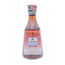Three Crabs Fish Sauce 300ml - Longdan Offical Online Store - UK Cash & Carry