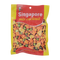 Farm pack Singapore mix 200g - Longdan Offical Online Store - UK Cash & Carry
