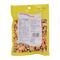 Farm pack Singapore mix 200g - Longdan Online Supermarket