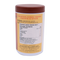 Aroy-D Tamarind Concentrated 454g