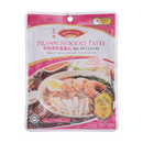 Dollee Prawn Noodle Paste 200g - Longdan Online Supermarket