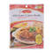 Dollee Chicken Curry Paste 200g - Longdan Online Supermarket