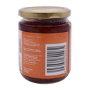 Dollee Sambal with Shrimp 230g - Longdan Offical Online Store - UK Cash & Carry