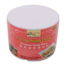 Quoc Viet Wonton Soup Base 283g - Longdan Offical Online Store - UK Cash & Carry