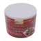 Quoc Viet Beef Flavored Stew Base 283g - Longdan Offical Online Store - UK Cash & Carry