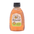 Rowse Honey 340g - Longdan Online Supermarket