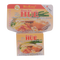 Bao Long Bun Bo Seasoning 75g - Longdan Online Supermarket
