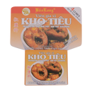 Bao Long Kho Tieu Seasoning 75g - Longdan Online Supermarket