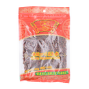 Zheng Feng Sichuan Peppercorn - Whole 100g - Longdan Online Supermarket