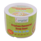 Longdan Chicken Flavoured Soup Base 300g - Longdan Online Supermarket