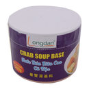 Longdan Crab Soup Base 300g - Longdan Offical Online Store - UK Cash & Carry