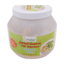Longdan Chicken Flav: PhoSoup Base 1.4KG - Longdan Offical Online Store - UK Cash & Carry