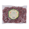 Chuan Lao Hui Dried Chilli - Long 200g - Longdan Offical Online Store - UK Cash & Carry