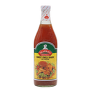 Madame Wong Sweet Chilli Sauce For Chicken 280ml - Longdan Offical Online Store - UK Cash & Carry