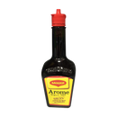 Maggi Arome Saveur 160ml - Longdan Offical Online Store - UK Cash & Carry