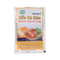 Vianco Beef Stew Marinate Powder 18g - Longdan Offical Online Store - UK Cash & Carry
