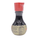 Lee Kum Kees Premium Dark Soy Sauce 150ml - Longdan Offical Online Store - UK Cash & Carry