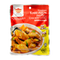 TEANS GOURMET Chicken Curry Paste 200G - Longdan Official Online Store