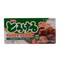 S&B Torokeru Tasty Curry M-Hot 200g - Longdan Online Supermarket