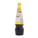 Maggi Light Soy Sauce 700ml - Longdan Offical Online Store - UK Cash & Carry