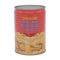 Chining Boiled White Nut (Shelled) 397g