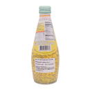 V-Fresh Honey Drink & Basil Seed 290ml - Longdan Online Supermarket