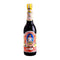 Maekrua Oyster Sauce 600ml - Longdan Offical Online Store - UK Cash & Carry