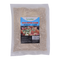 Longdan Ground White Pepper 200g - Longdan Online Supermarket