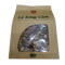 Hong Hung Tuan La Xong Cam Herbal Leaves 150g - Longdan Offical Online Store - UK Cash & Carry
