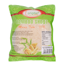 Longdan Shredded Bamboo Shoot in Brine 500gr - Longdan Online Supermarket