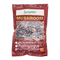 Longdan Shredded Black Fungus 100g - Longdan Offical Online Store - UK Cash & Carry