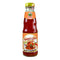 Pantai Sweet Chilli Sauce With Ginger 200Ml - Longdan Online Supermarket