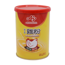 Amoy Chicken Powder 250g - Longdan Offical Online Store - UK Cash & Carry