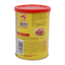 Ajinomoto Chicken Powder 250g - Longdan Online Supermarket