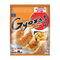 AJINOMOTO Chicken & Vegetable Gyoza 600g - Longdan Offical Online Store - UK Cash & Carry