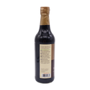 Lee Kum Kees Premium Dark Soy Sauce 500ml - Longdan Offical Online Store - UK Cash & Carry