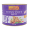 Lee Kum Kees Hoisin Sauce 2.27kg - Longdan Offical Online Store - UK Cash & Carry
