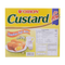 Orion Custard 12pcs 12x23g - Longdan Offical Online Store - UK Cash & Carry