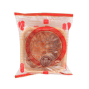Yueban Moon Cake 2-Yolks White Lotus - Longdan Online Supermarket