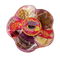 Longdan Sugar coated Mixed Fruit 600g - Longdan Online Supermarket