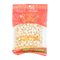 Zheng Feng Dried Lotus Seeds 200g - Longdan Online Supermarket