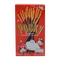 Glico Pocky Chocolate Flavour 47g - Longdan Offical Online Store - UK Cash & Carry