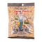 Farm Pack Dried Peanuts 150g