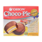 Orion Choco Pie 360g - Longdan Online Supermarket