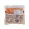Yummy House China Dried Sweet Potato 260g - Longdan Offical Online Store - UK Cash & Carry