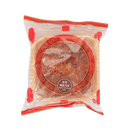 Yueban Moon Cake 2-Yolk Durian Paste - Longdan Online Supermarket