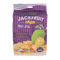Longdan Jackfruit Chip 200g - Longdan Offical Online Store - UK Cash & Carry