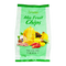 Longdan Mix Fruit Chips 200g - Longdan Online Supermarket